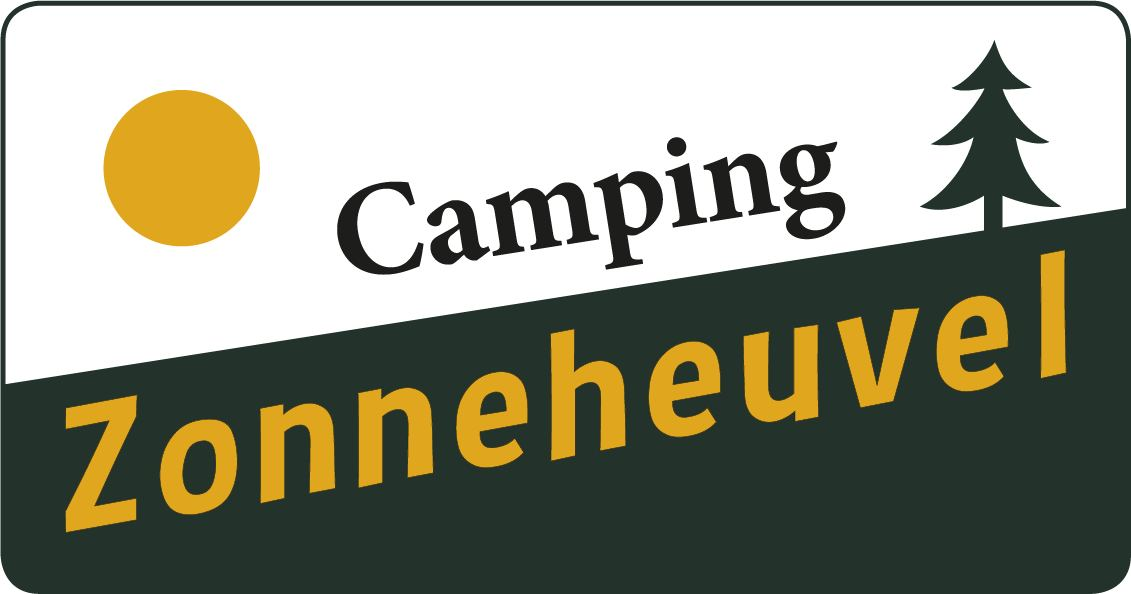 Camping de Zonneheuvel